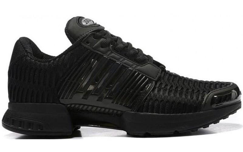Кроссовки Adidas Climacool 1 Core Black