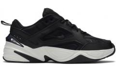 Кроссовки Nike M2K Tekno Black White