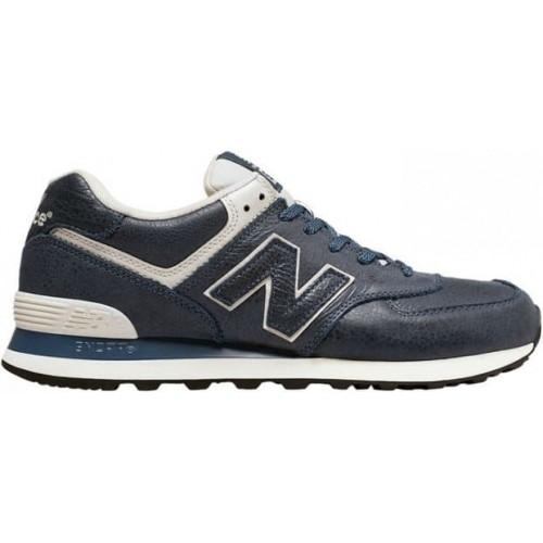 Чоловічі кросівки New Balance ML574LUB