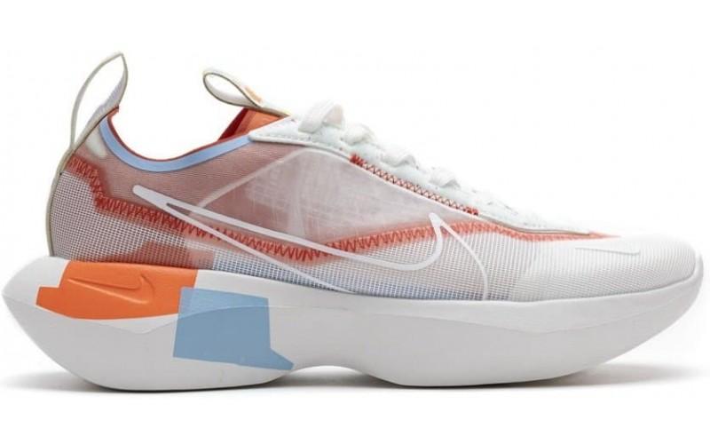 Кроссовки Nike Vista Lite White Team Orange