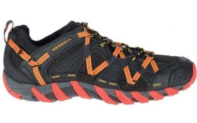Мужские кроссовки Merrell Waterpro Maipo J12627