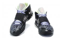 Кроссовки Nike Kyrie 6 Asia