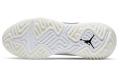 Мужские кроссовки Jordan Delta SP