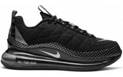 Мужские кроссовки Nike MX 720-818 Black