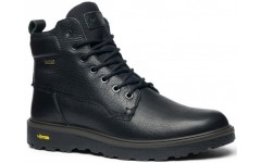 Мужские ботинки Grisport 40203-V62