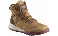 Ботинки Columbia Fairbanks Omni-Heat BM2806-286
