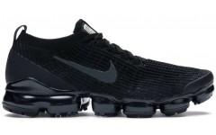 Кроссовки Nike Air VaporMax Flyknit 3.0 Triple Black