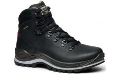 Мужские ботинки Grisport 13701-O39