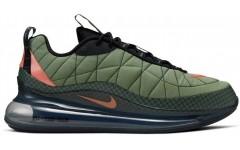 Кроссовки Nike MX 720-818 Cargo Khaki