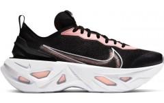 Женские кроссовки Nike ZoomX Vista Grind Black Pink
