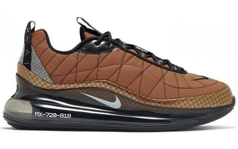 Кроссовки Nike MX 720-818 Metallic Copper