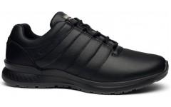Мужские кроссовки Grisport 42821-A50