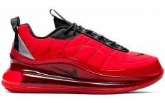 Мужские кроссовки Nike MX 720-818 Red