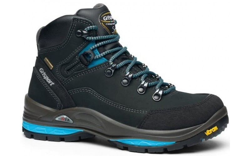 Ботинки Grisport 13505-N71