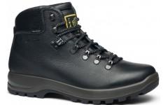 Мужские ботинки Grisport 10073-O83