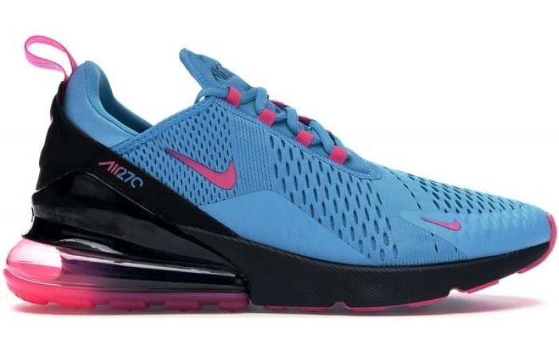 Кроссовки Nike Air Max 270 W South Beach
