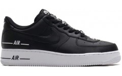 Кроссовки Nike Air Force 1 Low Double Air Low