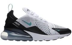 Кроссовки Nike Air Max 270 Teal