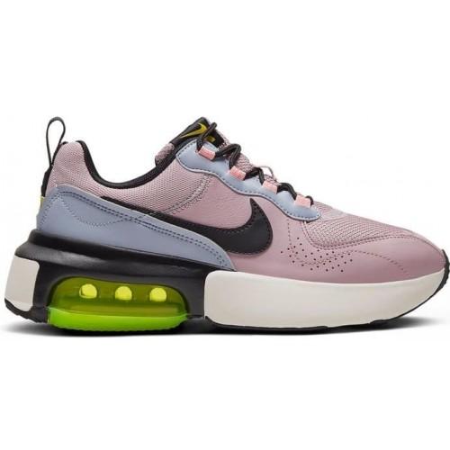 Жіночі кросівки Nike Air Max Verona Plum Chalk