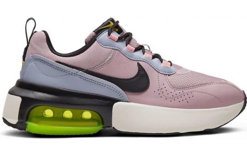 Женские кроссовки Nike Air Max Verona Plum Chalk