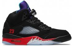 Мужские кроссовки Jordan 5 Retro