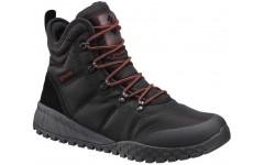 Ботинки Columbia Fairbanks Omni-Heat BM2806-010