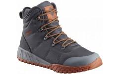 Ботинки Columbia Fairbanks Omni-Heat BM2806-053