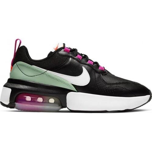 Кросівки Nike Air Max Verona Black Cosmic Fuchsia