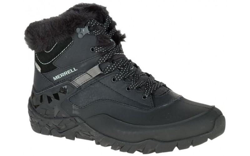 Женские ботинки Merrell Aurora 6 Ice+Waterproof J37216