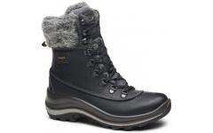 Женские ботинки Grisport 12303-D55