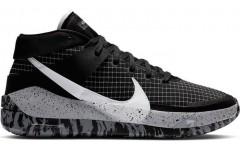 Мужские кроссовки Nike KD 13 Oreo