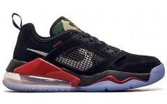 Мужские кроссовки Jordan Mars 270 Low