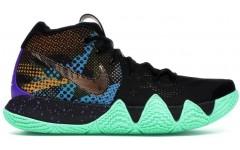 Кроссовки Nike Kyrie 4 Mamba Mentality