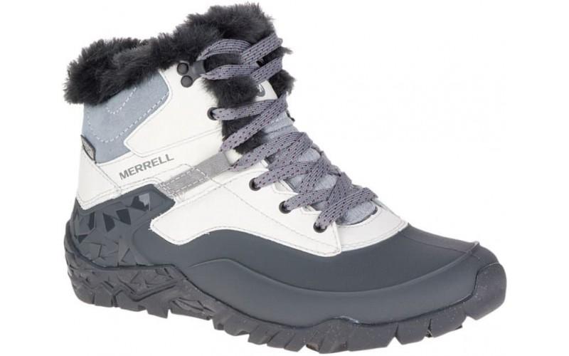Женские ботинки Merrell Aurora 6 Ice+Waterproof J37224