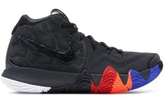 Кроссовки Nike Kyrie 4 Year of the Monkey