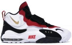 Кроссовки Nike Air Max Speed Turf 49ers
