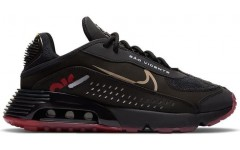 Кроссовки Nike Air Max 2090 Neymar Jr. Black