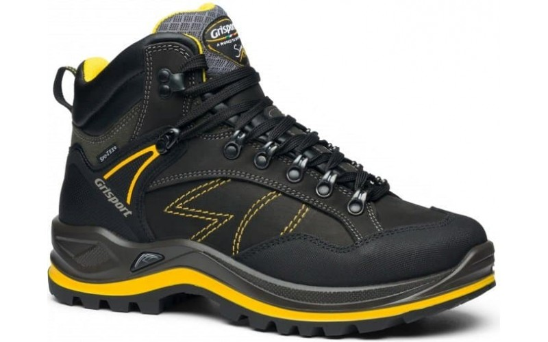 Мужские ботинки Grisport 13717-N34