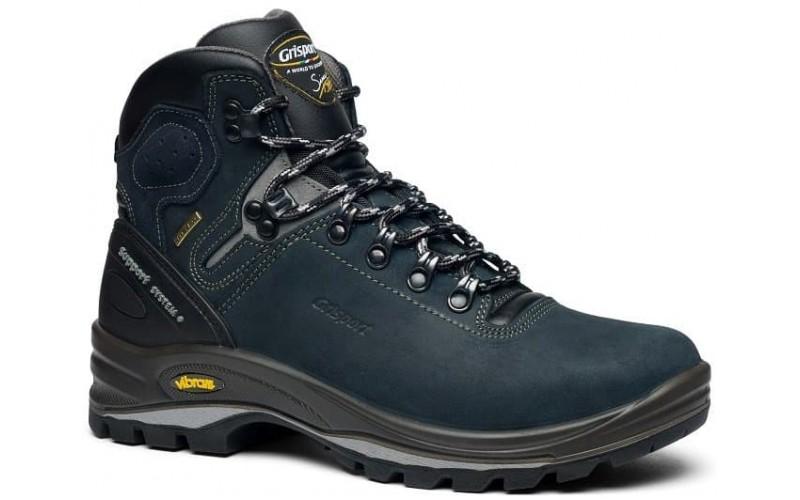 Мужские ботинки Grisport 12833-N31
