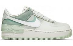 Кроссовки Nike Air Force 1 Shadow Spruce Aura White