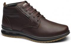 Мужские ботинки Grisport 43015-A12