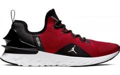 Кроссовки Jordan React Havoc Gym Red