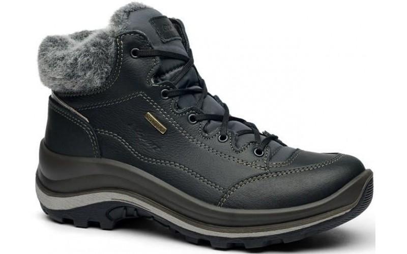 Женские ботинки Grisport 12309-O66