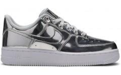 Кроссовки Nike Air Force 1 Low SP