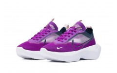 Женские кроссовки Nike Vista Lite Vivid Purple/White CI0905-500