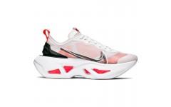 Женские кроссовки Nike ZoomX Vista Grind BQ4800-100