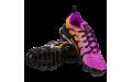 Женские кроссовки Nike Air VaporMax Plus Pink/Orange AO4550-004