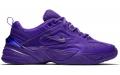 Жіночі кросівки Nike M2K Tekno Hyper Grape CI5749-555