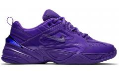 Женские кроссовки Nike M2K Tekno Hyper Grape CI5749-555