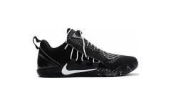 Мужские кроссовки Nike Kobe A.D. NXT Black 882049-007